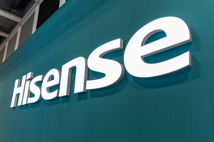Following a turbulent first half of 2020, Hisense Europe has been continuously profitable for 14 consecutive months