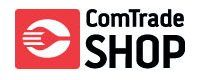 ComTrade Shop