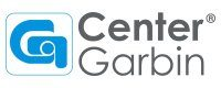 Center Garbin