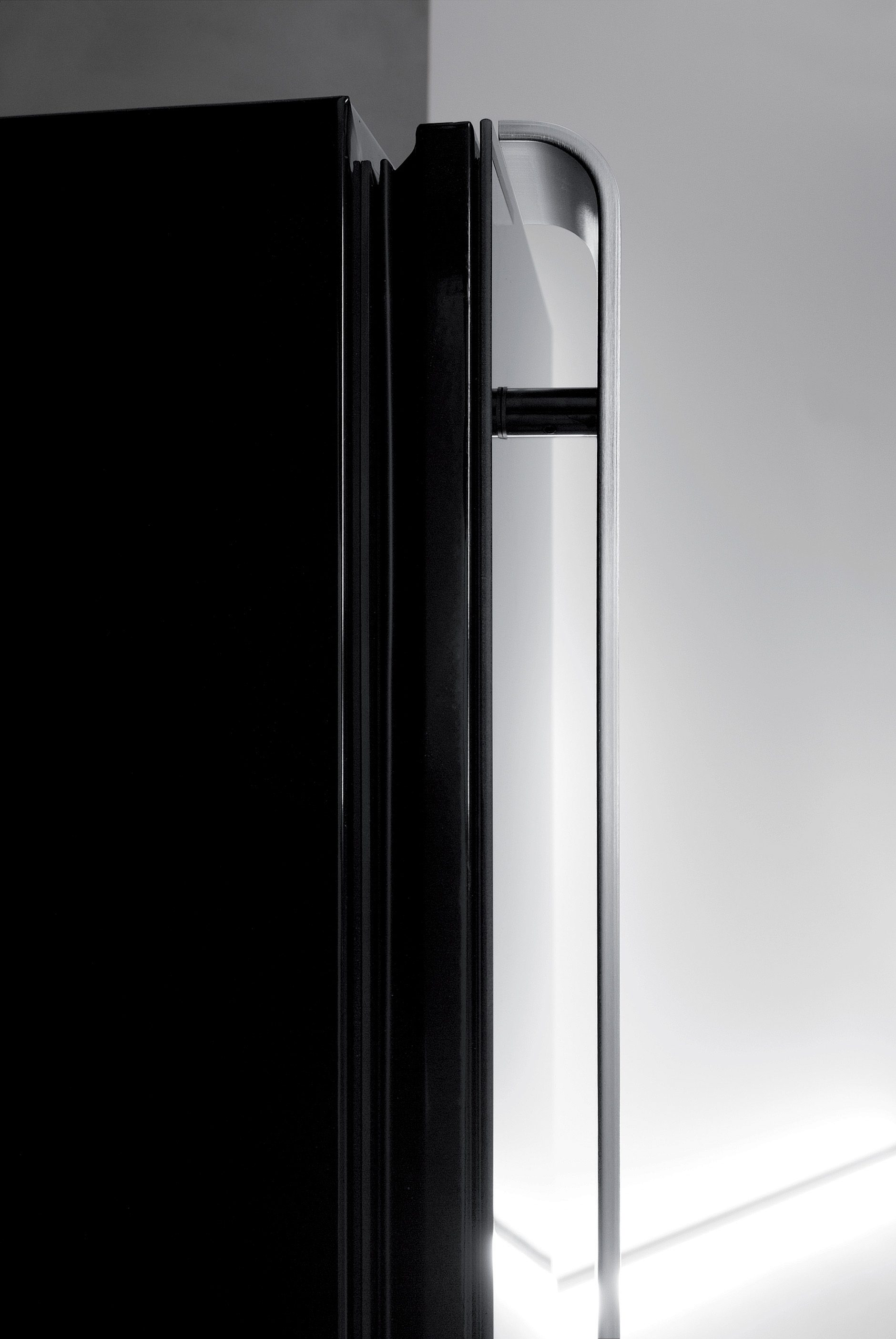 Gorenje Ora 239 To Black Gorenje