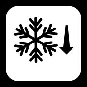 _products/features/icon-Super Freeze