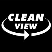 Ikona-Clean View