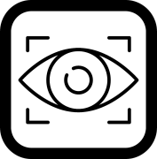 _products/features/icon-Smart Eye