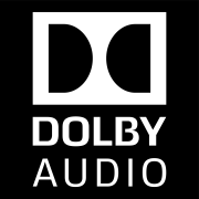 _products/features/icon-Dolby Audio
