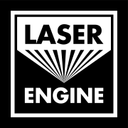 _products/features/icon-Laser Engine