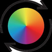 _products/features/icon-Precision Colour