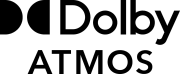 _products/features/icon-Dolby Atmos