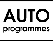 _products/features/icon-Program Automatyczny