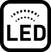 _products/features/icon-LED дисплей