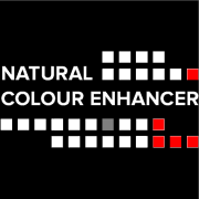 Ikona-Natural Colour Enhancer
