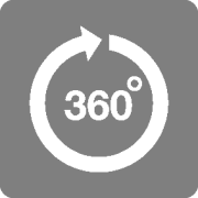 _products/features/icon-360° Колела