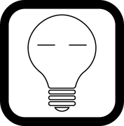 _products/features/icon-DIMMER