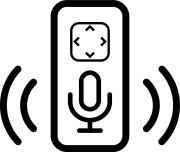 _products/features/icon-Control Vocal VIDAA