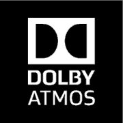 _products/features/icon-Dolby Atmos® Immersive Audio