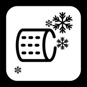 _products/features/icon-Барабан с технологией Snowflake