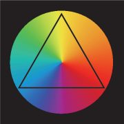 _products/features/icon-Wide Colour Gamut (Széles színskála)
