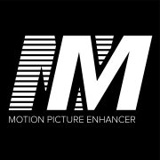 Ikona-Motion Picture Enhancer
