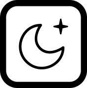 _products/features/icon-Режим Sleep