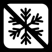 _products/features/icon-AutoDefrosting