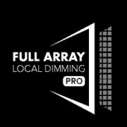 _products/features/icon-Full Array Local Dimming Pro