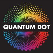 _products/features/icon-Quantum Dot Colour színtechnológia