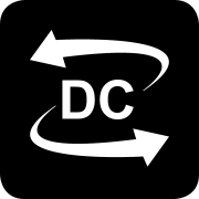 _products/features/icon-Двоен ротационен DC инверторен компресор
