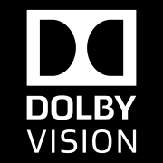 _products/features/icon-Dolby Vision™ HDR