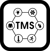 _products/features/icon-TMS Comfort Control System