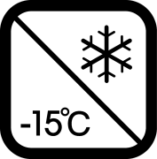 _products/features/icon-Heating low to -15℃