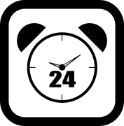 _products/features/icon-24H Timer