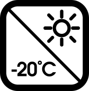 _products/features/icon-Heating low to - 20 ℃(-15℃)