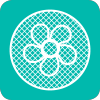 _products/features/icon - Odvojivi filter