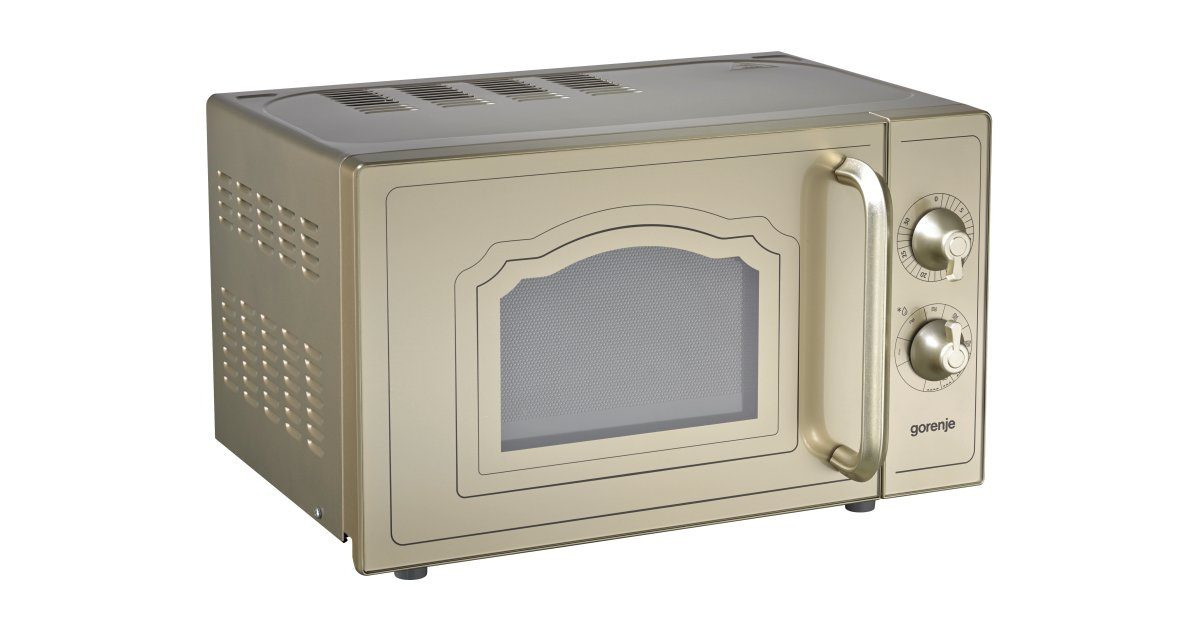 Microwave Oven Grill Mo4250clg Gorenje