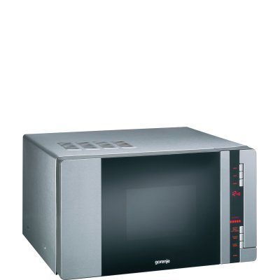 Stand Alone Microwave Ovens Bestmicrowave