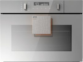 Four encastrable - Gorenje