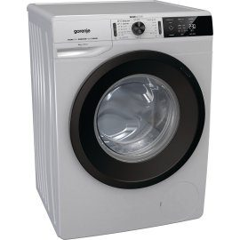 Washing machines - Gorenje