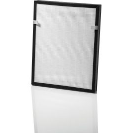 FILTER OPTIAIR 203M