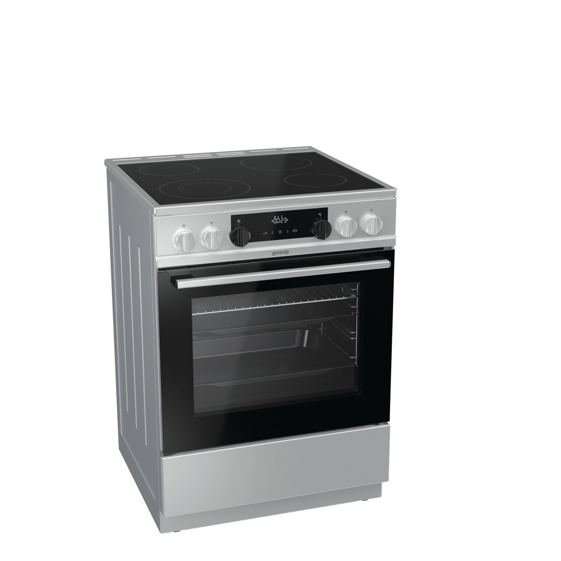 Gorenje Double Oven Manual Best 2018 Hard Wiring Zsi Along With Bosch Microwave Ovens Electric Cooker Ec6351xc